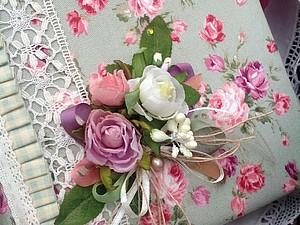 Розы, розы, розы...! И особенности моей работы... | Ярмарка Мастеров - ручная работа, handmade