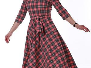 Новые платья в моем магазине!   Ярмарка Мастеров - ручная работа, handmade