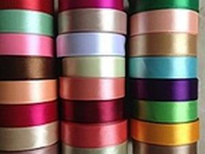 Розыгрыш от магазина Атласные ленты по низким ценам!!! | Ярмарка Мастеров - ручная работа, handmade