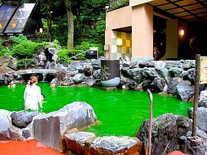 про японские бани, часть 5   Ярмарка Мастеров - ручная работа, handmade