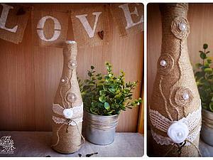 Летние скидки на все свадебные аксессуары!!!! | Ярмарка Мастеров - ручная работа, handmade