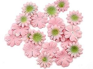 Новинки: много-много цветов | Ярмарка Мастеров - ручная работа, handmade