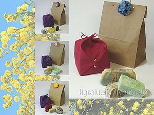 Подарочные наборы мыла к 8 марта в магазине Мастерской ЗИГЗАГ | Ярмарка Мастеров - ручная работа, handmade