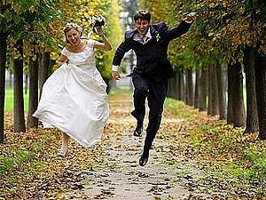 Для самой прекрасной свадьбы! | Ярмарка Мастеров - ручная работа, handmade
