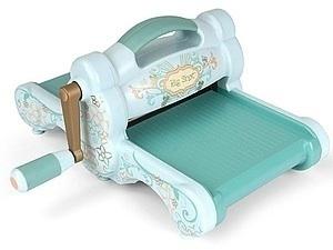 Следующий выкуп машинок для вырубки и тиснения 8 октября. | Ярмарка Мастеров - ручная работа, handmade