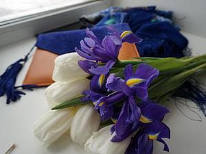 АКЦИЯ! К женскому праздничку! | Ярмарка Мастеров - ручная работа, handmade