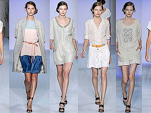 Бохо-стиль и эко-стиль в современной одежде. Ярмарка Мастеров - ручная работа, handmade.