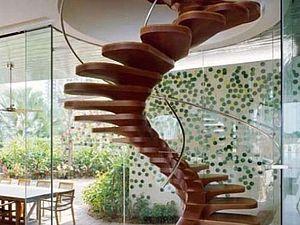 Вся жизнь по спирали или волшебная сила спирали | Ярмарка Мастеров - ручная работа, handmade