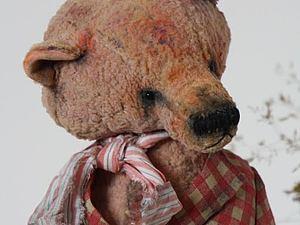 Цена мишки до 9 января | Ярмарка Мастеров - ручная работа, handmade