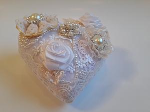 День святого Валентина | Ярмарка Мастеров - ручная работа, handmade