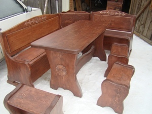 Мебель из кедра - современно, модно, полезно..   Ярмарка Мастеров - ручная работа, handmade