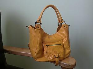 Шьем копию любимой сумочки. Ярмарка Мастеров - ручная работа, handmade.