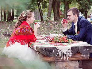 Что, где, когда и как в современной свадьбе: стиль, цвет, наряды. Ярмарка Мастеров - ручная работа, handmade.