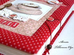 Красивенная конфетка! | Ярмарка Мастеров - ручная работа, handmade
