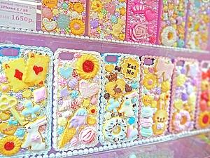 Открылся магазинчик Dolly House в Москве! | Ярмарка Мастеров - ручная работа, handmade