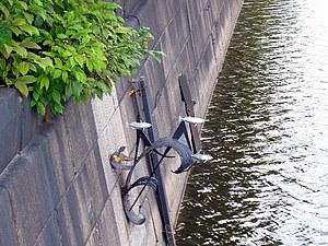 Памятник блокадной колюшке. Еще раз вспомним о блокаде. | Ярмарка Мастеров - ручная работа, handmade