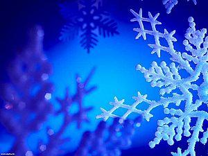 Пушистый белый искристый снег!!!   Ярмарка Мастеров - ручная работа, handmade