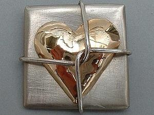 Silver Filled & Gold Filled. Что мы будем с этим делать?. Ярмарка Мастеров - ручная работа, handmade.