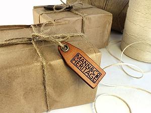 Информация о доставке наших изделий | Ярмарка Мастеров - ручная работа, handmade
