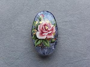 Новое поступление бусин | Ярмарка Мастеров - ручная работа, handmade