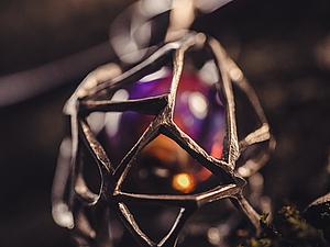 Флешмоб. День первый. Фото 3   Ярмарка Мастеров - ручная работа, handmade
