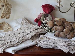 Конфетка в магазине Вековая Пыль   Ярмарка Мастеров - ручная работа, handmade