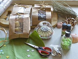 -20% на готовые работы до Нового года!!! | Ярмарка Мастеров - ручная работа, handmade