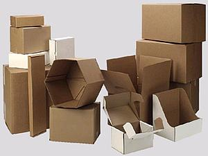 Почему не стоит отправлять почтовые посылки в коробке из-под печенья?. Ярмарка Мастеров - ручная работа, handmade.