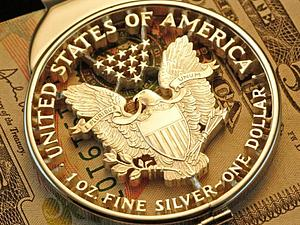 Самые драгоценные... монетки ) | Ярмарка Мастеров - ручная работа, handmade