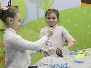 Прошу помощи - открытый урок для детей, сделать интереснее. | Ярмарка Мастеров - ручная работа, handmade