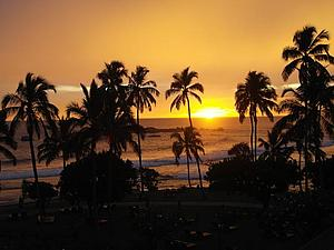 Шри-Ланка. Остров драгоценных камней!!! | Ярмарка Мастеров - ручная работа, handmade