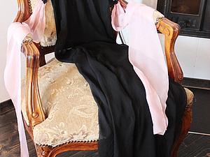 Старинная и винтажная одежда в магазине. | Ярмарка Мастеров - ручная работа, handmade