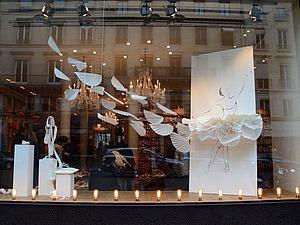 Repetto — обувь, навеянная балетом. Ярмарка Мастеров - ручная работа, handmade.