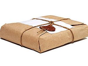 Акция с 28.10 по 4.11 бесплатная почтовая отправка при заказе на сумму 700 руб. | Ярмарка Мастеров - ручная работа, handmade