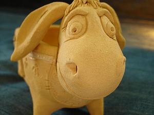 Животное неба   Ярмарка Мастеров - ручная работа, handmade