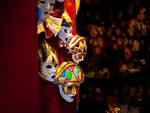 Чудесная Италия | Ярмарка Мастеров - ручная работа, handmade