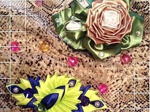 Конфетище!!! | Ярмарка Мастеров - ручная работа, handmade