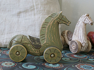 Ура - розыгрыш приза! | Ярмарка Мастеров - ручная работа, handmade