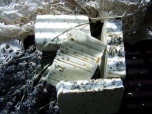 Праздник мыловара | Ярмарка Мастеров - ручная работа, handmade