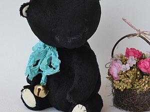 Ищу место на выставку Хелло Тедди 2014!   Ярмарка Мастеров - ручная работа, handmade