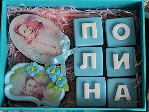 С благодарностью к моим заказчикам))))))   Ярмарка Мастеров - ручная работа, handmade
