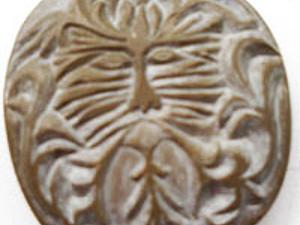 Ручная гравировка по камню