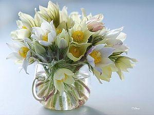 Подарки милым дамам к 8 марта!!! | Ярмарка Мастеров - ручная работа, handmade