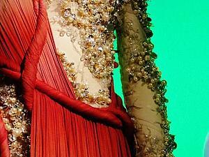 Платья Grand. Дизайнеры Австралии   Ярмарка Мастеров - ручная работа, handmade