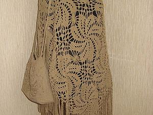 Готовый комплект Мельница | Ярмарка Мастеров - ручная работа, handmade