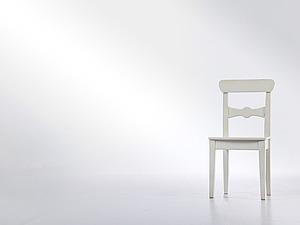 Что такое Белый цвет?. Ярмарка Мастеров - ручная работа, handmade.