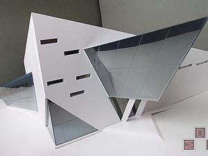 Наша работа добавлена в коллекцию Арт хаус )) | Ярмарка Мастеров - ручная работа, handmade