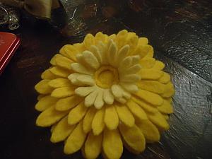 Три счастливых дня с Региной. | Ярмарка Мастеров - ручная работа, handmade