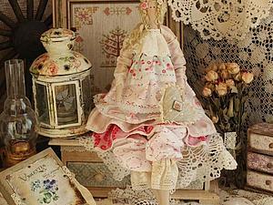 Волшебная мечта... | Ярмарка Мастеров - ручная работа, handmade