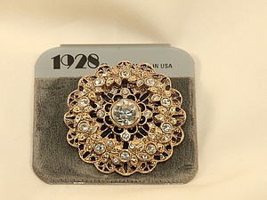 Компания 1928 Jewelry | Ярмарка Мастеров - ручная работа, handmade